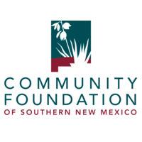 Community Foundation of Southern NM logo