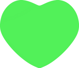 green%20heart_edited.png
