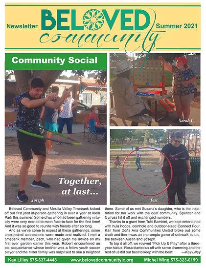 2021 Summer Newsletter-page 1.jpg