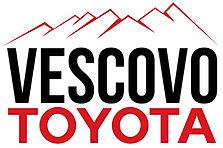 Vescovo Toyota logo.jpg