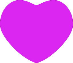 purple%20heart_edited.png