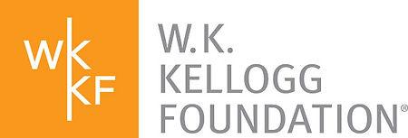 Kellogg Foundation.jpg