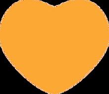 orange%20heart_edited.png