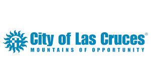 City of Las Cruces logo.jpg