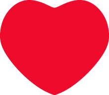 red%20heart_edited.png