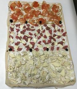 pizza plaque4