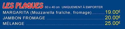 pizzas-en-plaques-60x40.png