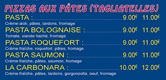 pizzas-aux-pates-tagliatell.png