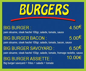 burgers copie.png