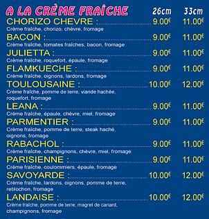 Pizza-a-la-creme-fraiche.png