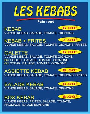 les kebabs copie.png