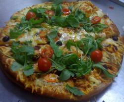 pizza2 copie