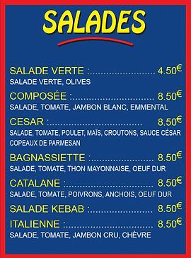 salades copie.png