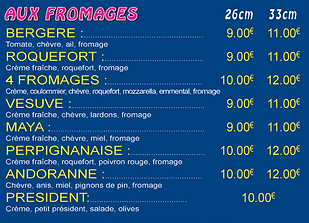 pizzas-aux-fromages.png