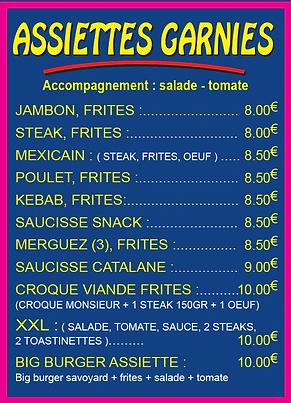 assiettes garnies copie.png