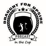 D4U In the Cup Logo-01.jpg