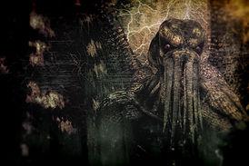 cthulhu-mythos-character-dark-background