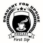 D4U First Sip Logo-01.jpg