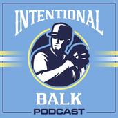 Intentional Balk