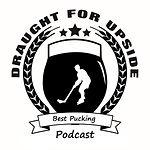 D4U Best Pucking Logo-01.jpg