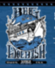 12 oz Big Doedish label PRINT READY-01.j