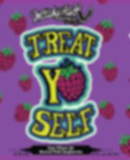 treat yo self can label PRINT READY-01.j