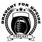 D4U logo.jpg