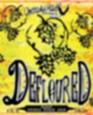 defloured can label PRINT READY-01.jpg