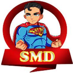 SMD.jpg
