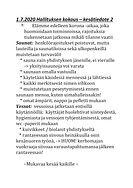 Yleistiedote_HEINA_2020.jpg
