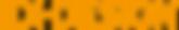 エクスデザイン ロゴ