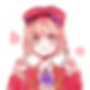icon_hashimoto.png