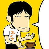icon_tanimoto.jpg