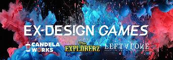games_b.jpg