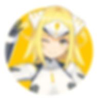 ex-chan.jpg