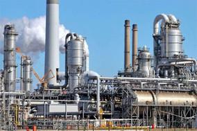 UGT exige al Gobierno que elabore un mapa de industrias esenciales para crear un tejido industrial n