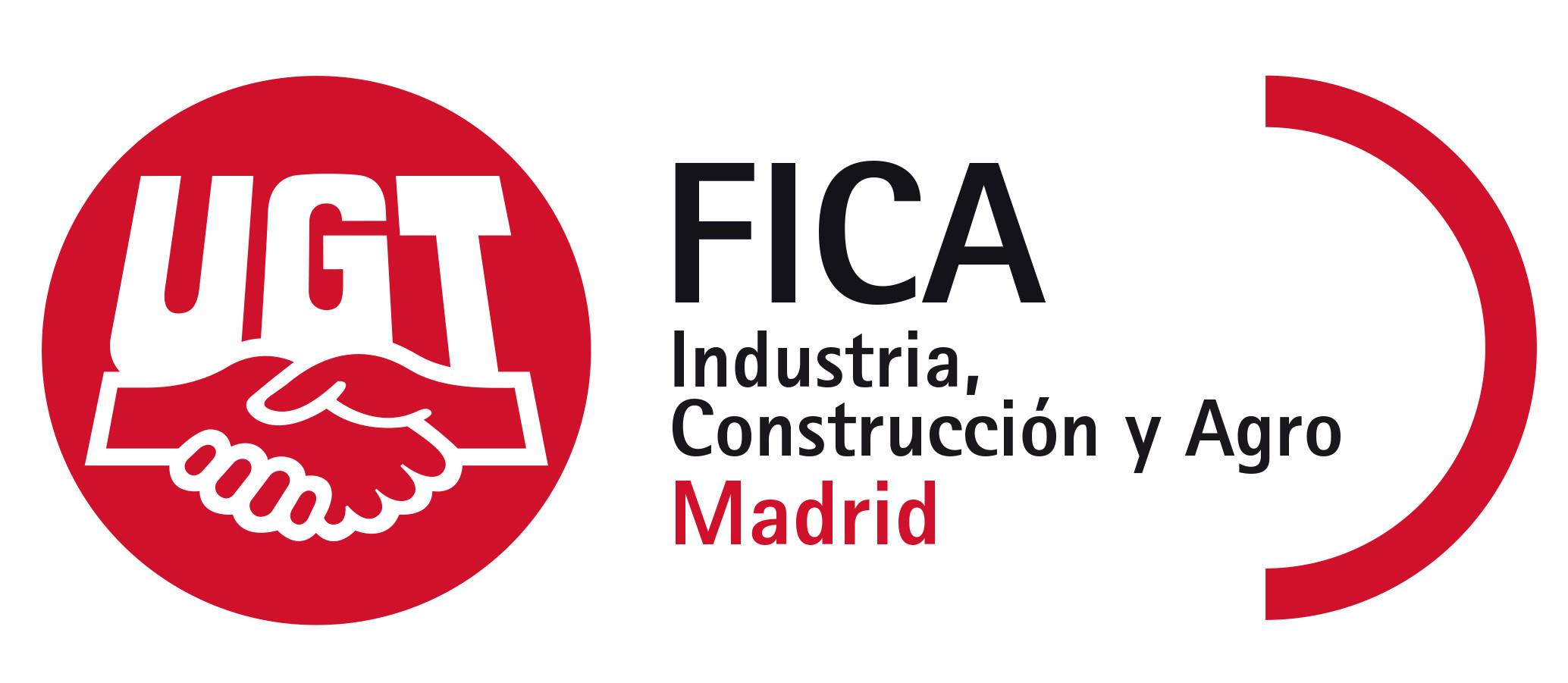 Calendario Laboral Madrid 2020 Ugt.Servicios