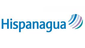 Canal de Isabel II tiene a 140 trabajadores de su filial Hispanagua sin trabajar
