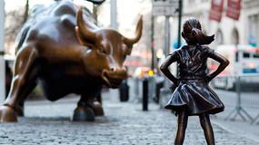 El empoderamiento de la mujer, clave para el desarrollo justo y sostenible