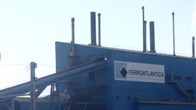 Constituida la Mesa Negociadora del I Acuerdo Marco del Grupo FerroAtlántica