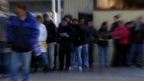Hay que derogar la reforma laboral para acabar con la precariedad