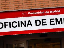 En Madrid hay un mercado laboral precario, temporal, parcial, con bajos salarios y discriminatorio