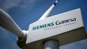 UGT FICA consigue que Siemens Gamesa implante la posibilidad de trabajar dos días desde casa a travé