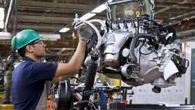 UGT FICA exige que las ayudas del Gobierno a las empresas industriales se supediten al mantenimiento