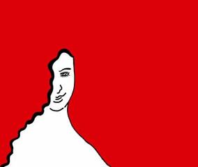 El Congreso respalda la demanda de UGT de poner en marcha una Ley de Igualdad Salarial