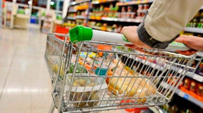 Los agentes sociales de la industria de alimentación y bebidas crean una Comisión de Asuntos Laboral