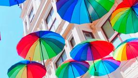 Veintiséis organizaciones y sindicatos exigen la urgente aprobación de la Ley de Igualdad LGTBI