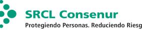 UGT FICA gana las elecciones sindicales en SRCL CONSENUR MADRID