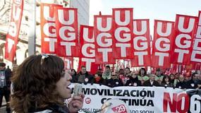 El 23 de marzo hay que movilizarse para exigir salarios dignos ya