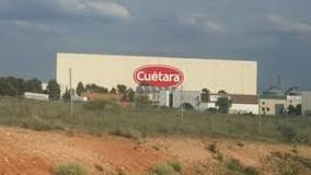 Se alcanza preacuerdo en la empresa Cuétara